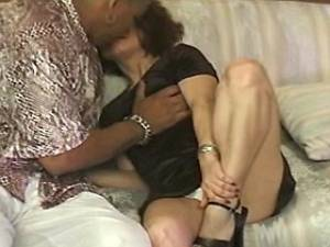Hot old lady sex movies