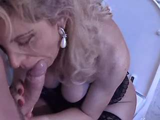 Nonna Filmini Caldi- la Finest Collezione di vintage Nonne sopra Rete!