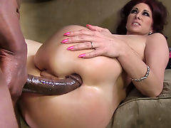 Mature Tube Movies