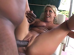 Mother Fucker XXX Video Sample